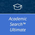 academic-search-ultimate-button-140