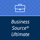 business-source-ultimate-button-140